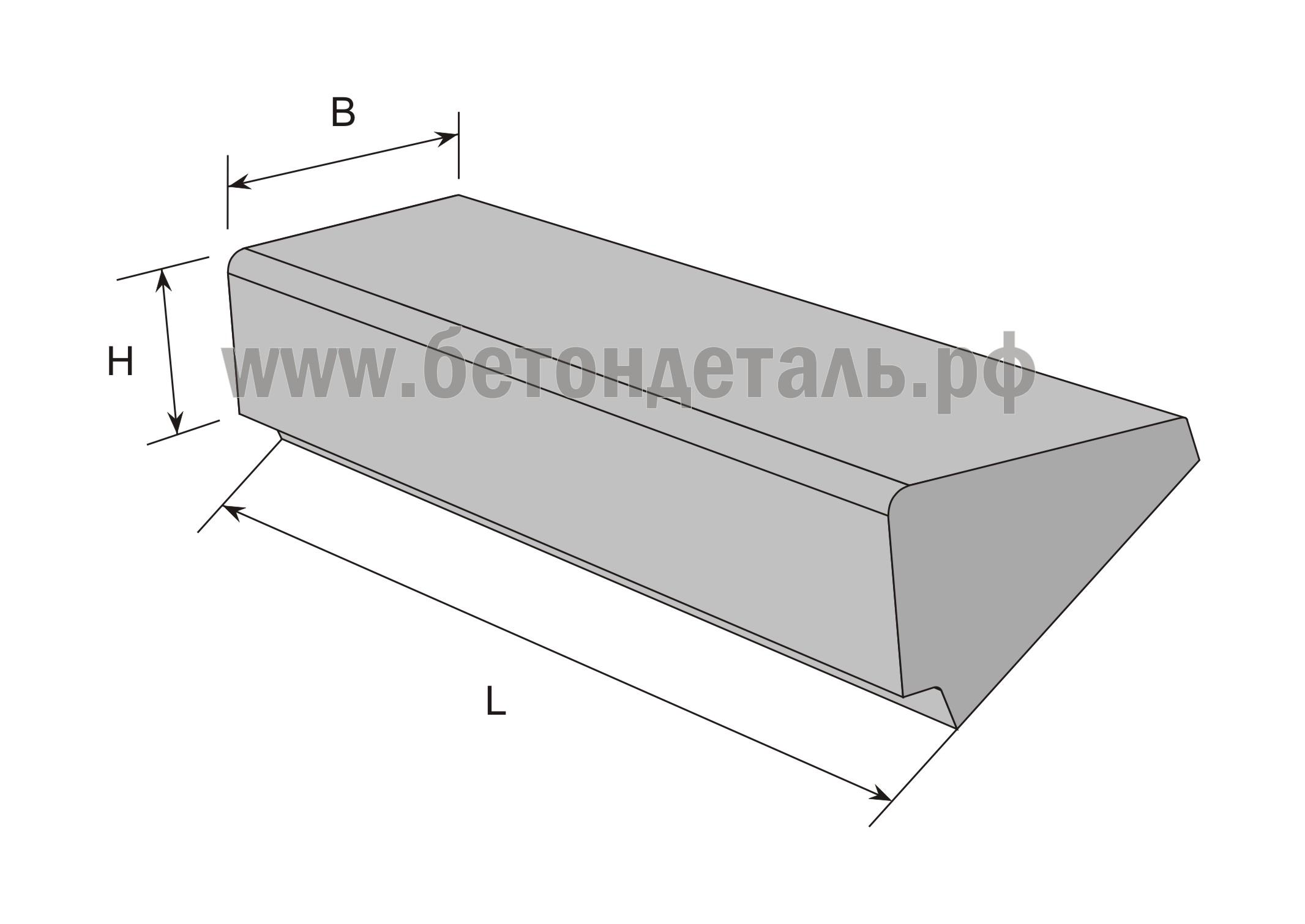 Лестничные ступени из бетона купить в пенобетон газосиликат керамзитобетон
